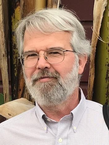 Jeff Burt NP1.jpg