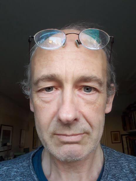 Giles Goodland.jpg