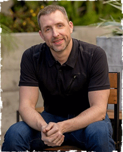 Dave Asprey, founder of Bulletproof and author of New York Times best seller The Bulletproof Diet, is a Silicon Valley investor and technology entrepreneur who spent two decades and over $300,000 to hack his own biology.  READ FULL BIO HERE