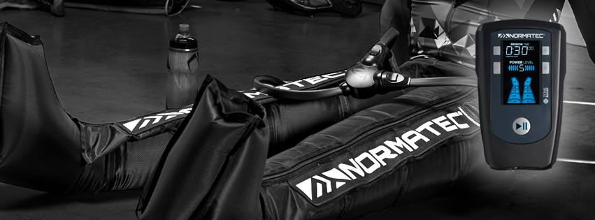 Normatec wide pic.jpg