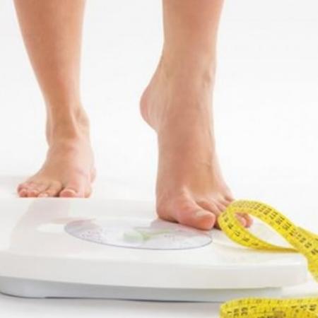 website-weightloss2.jpg