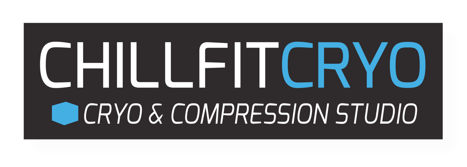 Chillfit Cryo - Cryotherapy & Compression Therapy