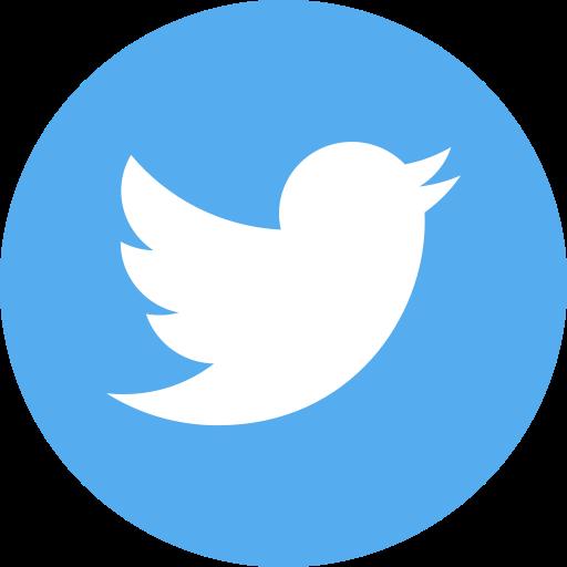 circle-twitter-512.png