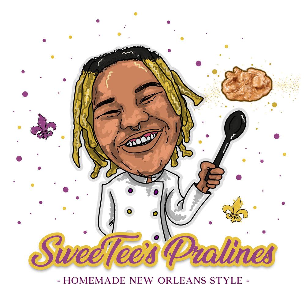 SweetTee's Pralines Logo.jpg