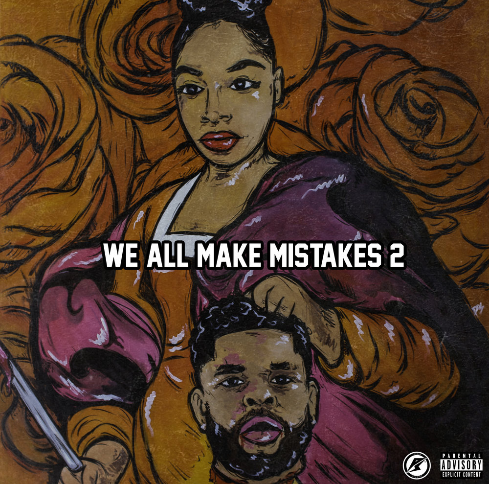 We All Make Mistakes 3.jpg
