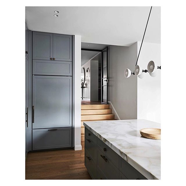 getting kitchen ready with @homeconstruct & some Insta inspiration from 📷#arentandpyke #smartanson  #interiors #stylist