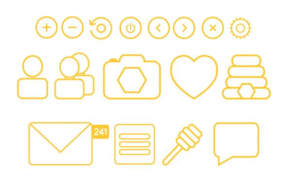 wedbugs-icons.jpg