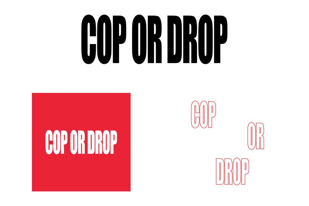 logo-copordrop.jpg