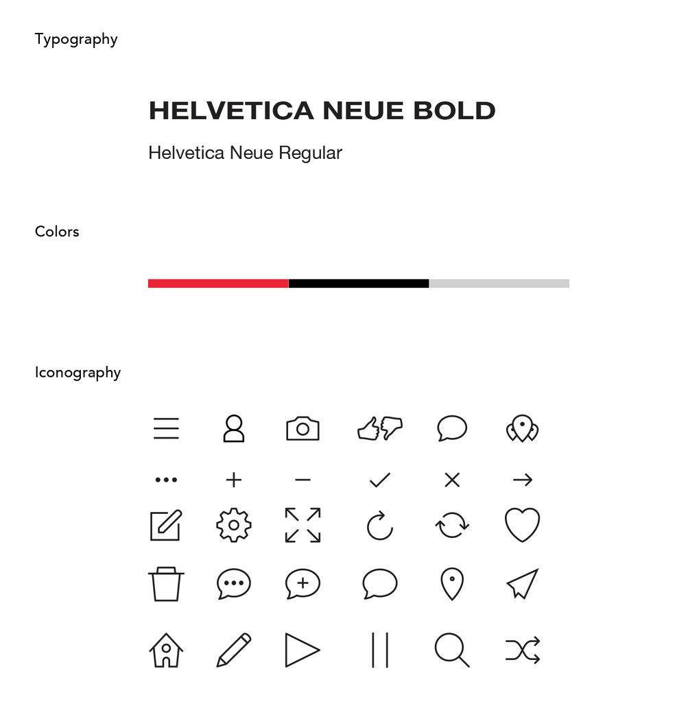 styles-copordrop.jpg