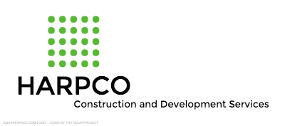 HARPCO Construction and Development Services