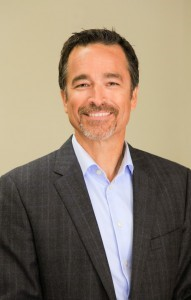 Sean M. Harper, President