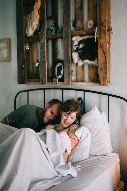 078Noomi Florida Homebirth Brandon Valrico Rebecca Finklea.jpg