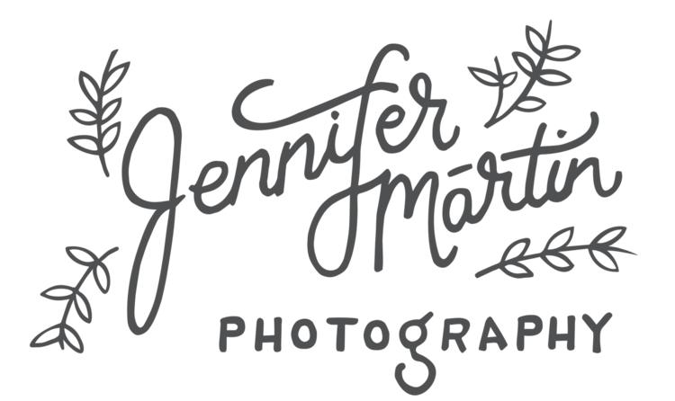 Jennifer Martin Photography
