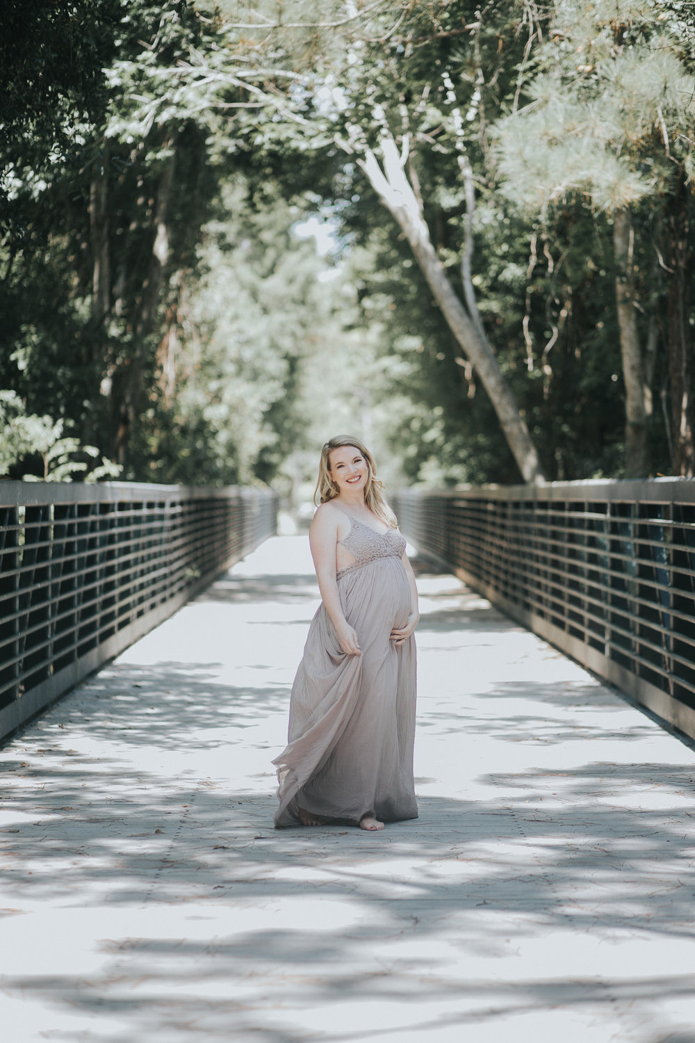 Florida Maternity photographer18.JPG