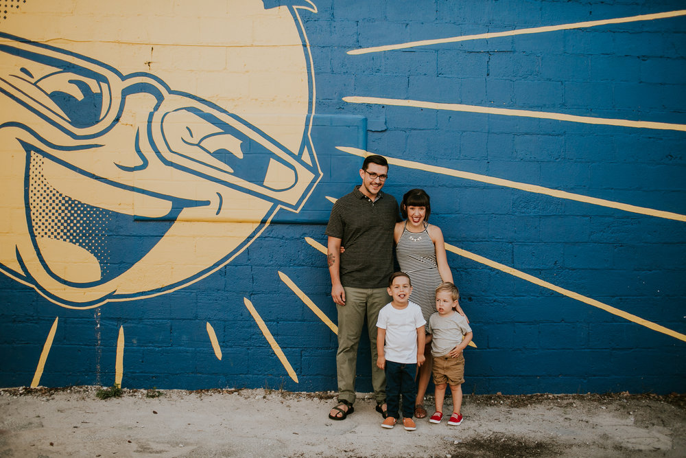 Downtown St Pete Family Session Murals5.JPG