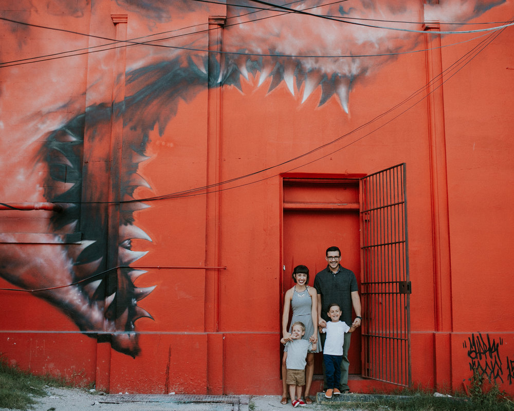 Downtown St Pete Family Session Murals15.JPG