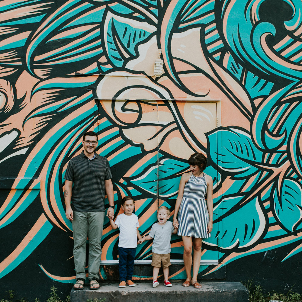 Downtown St Pete Family Session Murals16.JPG