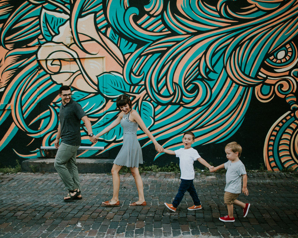 Downtown St Pete Family Session Murals18.JPG