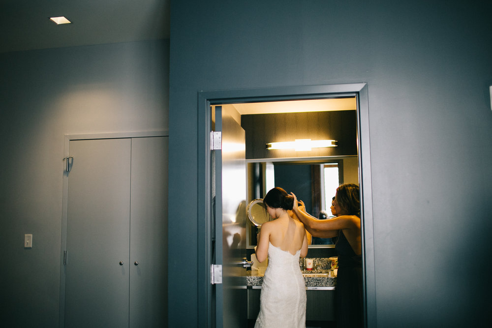 Tampa Industrial wedding at the Rialto Theater_025.jpg