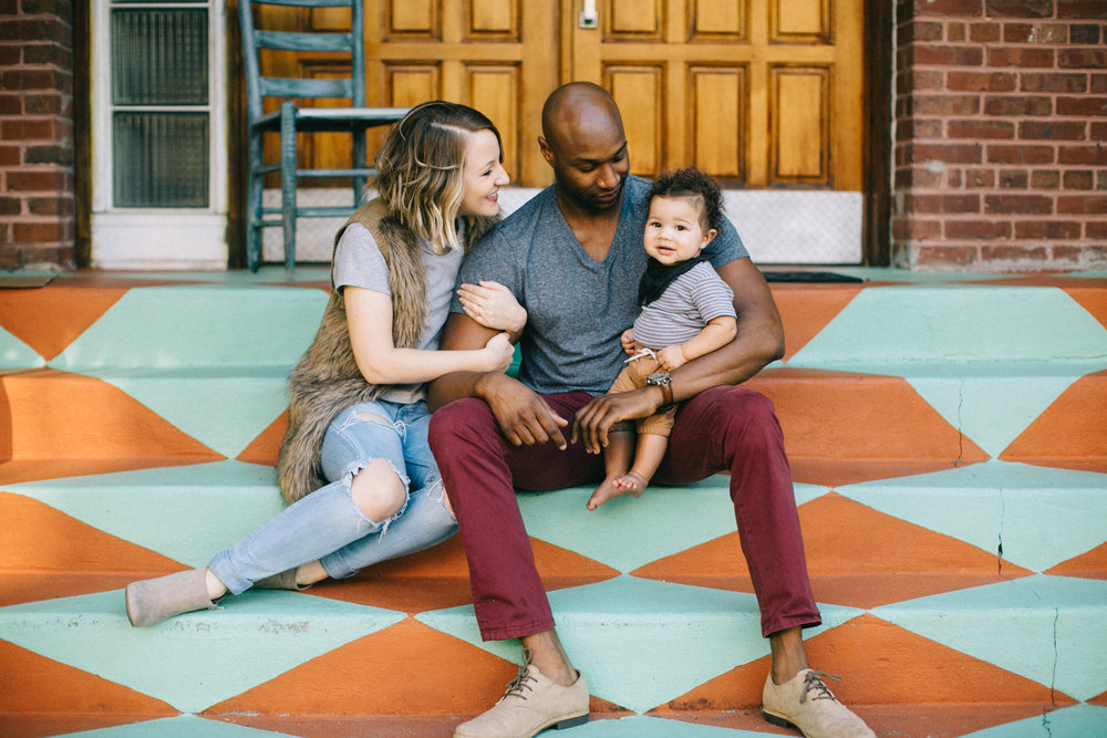 Tampa Family Photography downtown urband industrial_01.jpg