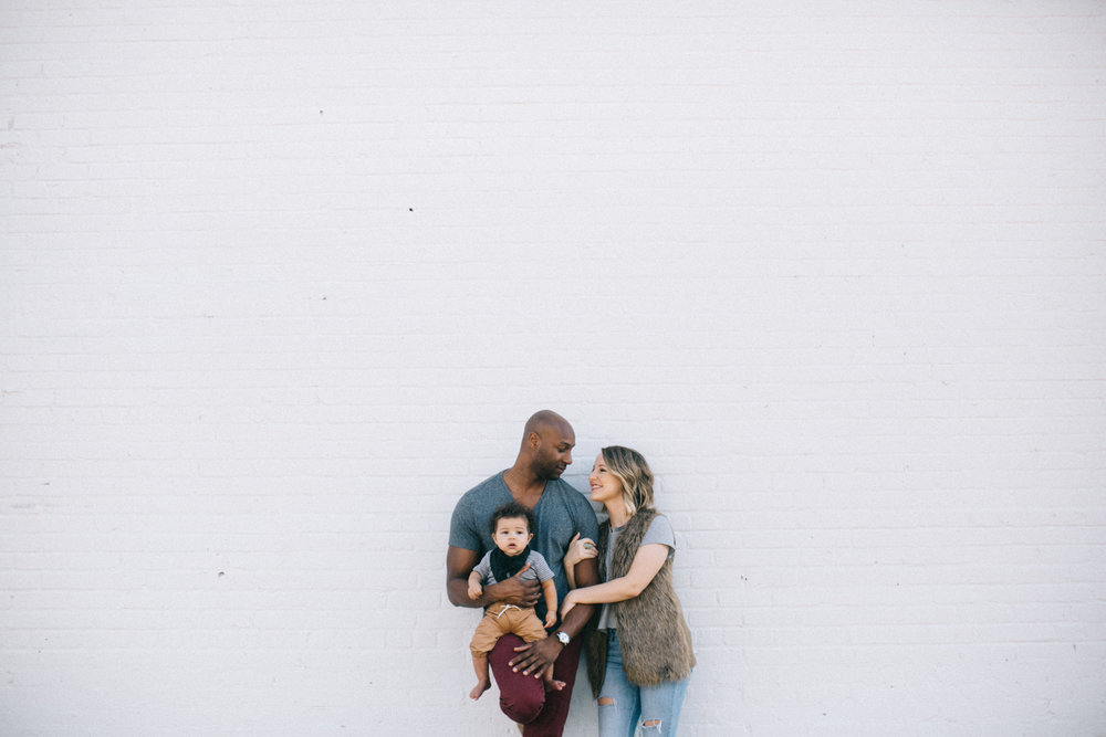 Tampa Family Photography downtown urband industrial_12.jpg