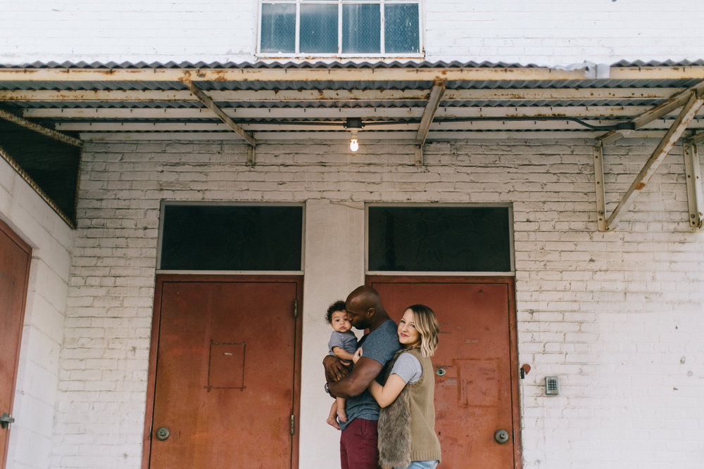 Tampa Family Photography downtown urband industrial_31.jpg