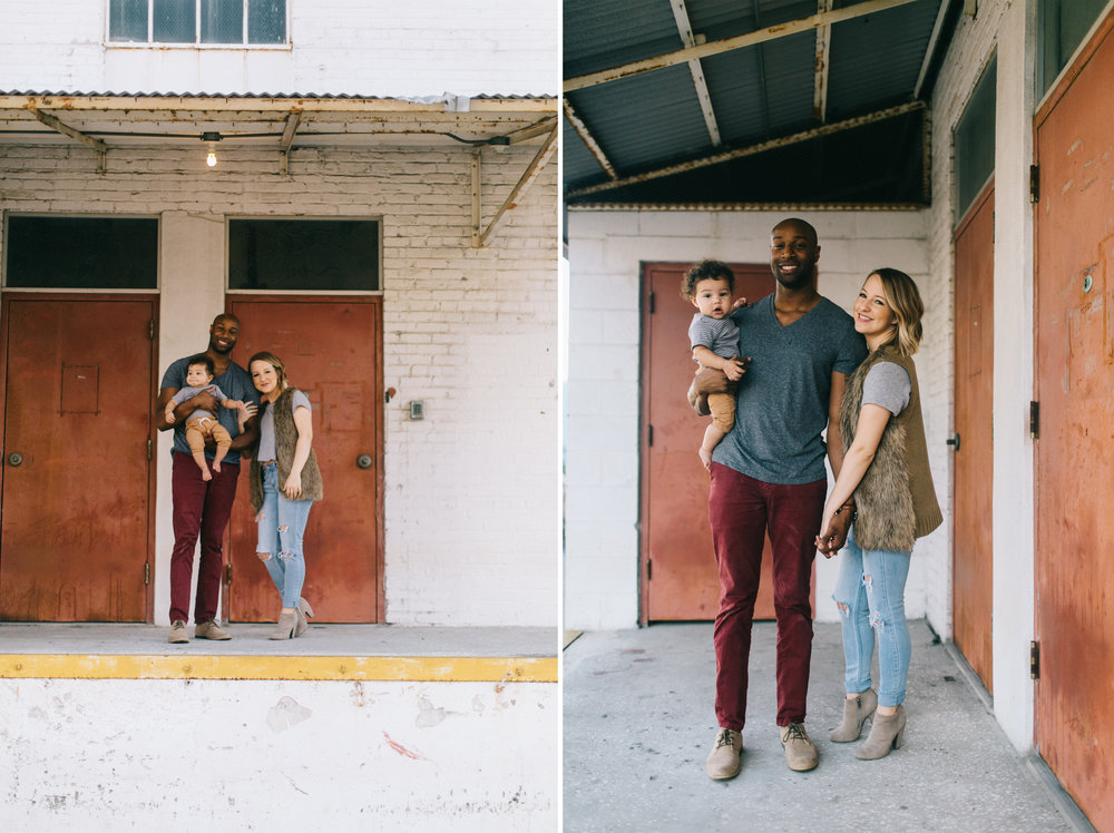 Tampa Family Photography downtown urband industrial_32.jpg