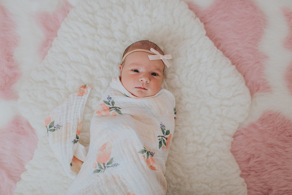 Clearwater Newborn Photographer Moody Lifestyle_27.jpg