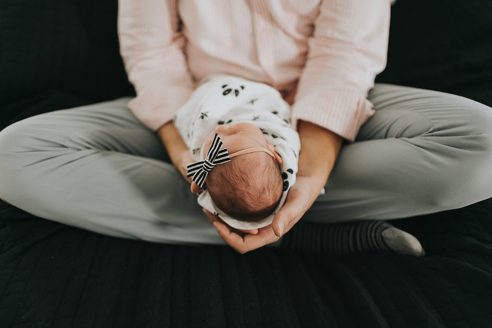 Clearwater Newborn Photographer Moody Lifestyle_52.jpg