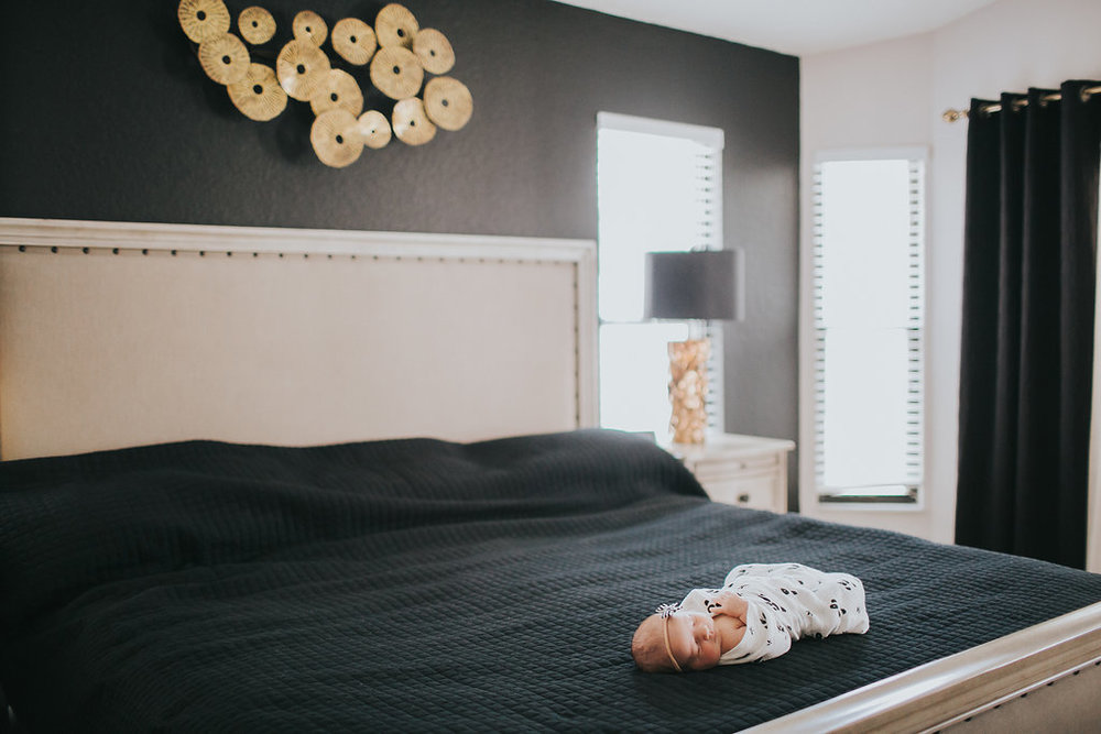 Clearwater Newborn Photographer Moody Lifestyle_57.jpg