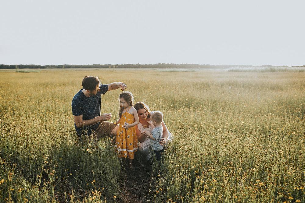 Sarasota Family Photographer Myakka State River Park_03.jpg