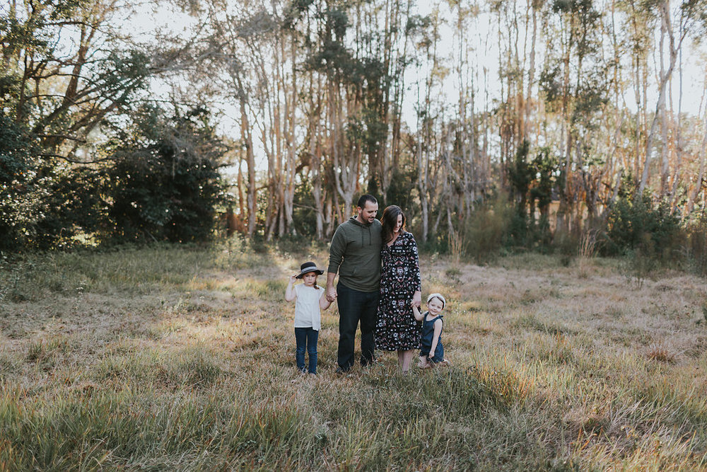florida family photographer field pinellas county largo_02.jpg