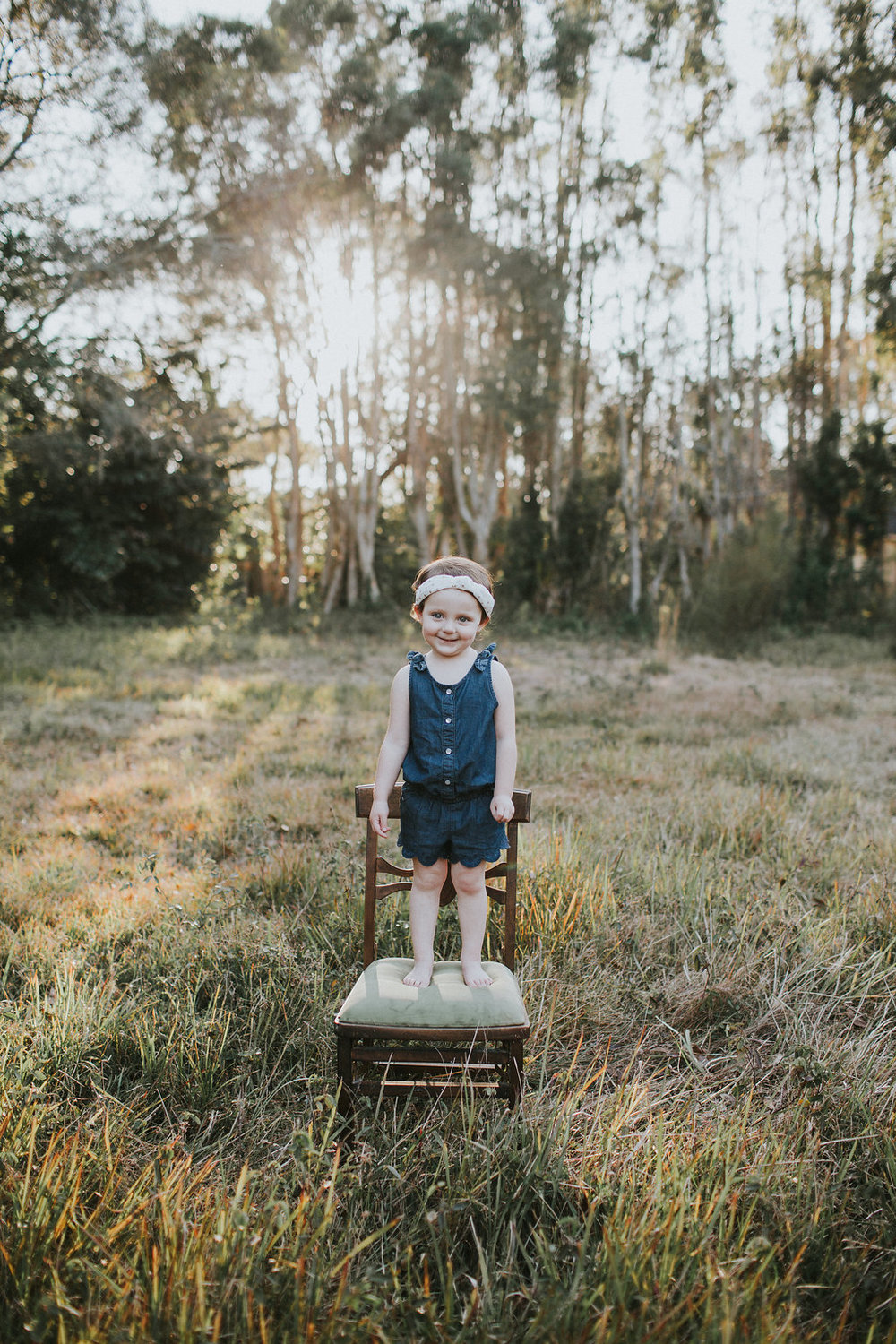 florida family photographer field pinellas county largo_12.jpg