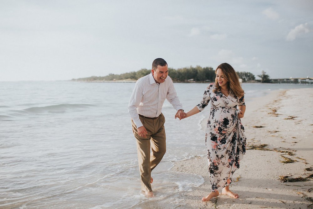 longboat key floral maternity session at beer can island moody_10.jpg
