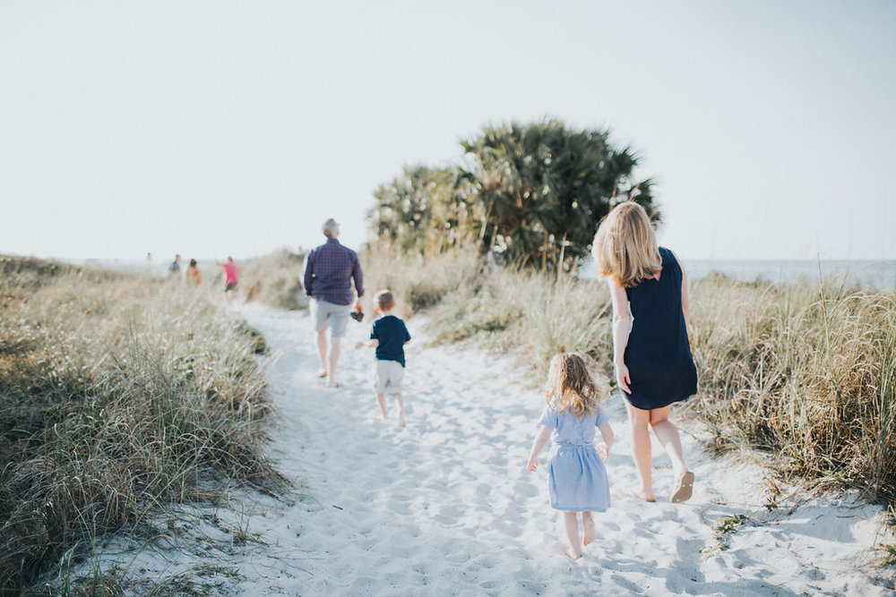 florida sand key beach family session_01.jpg