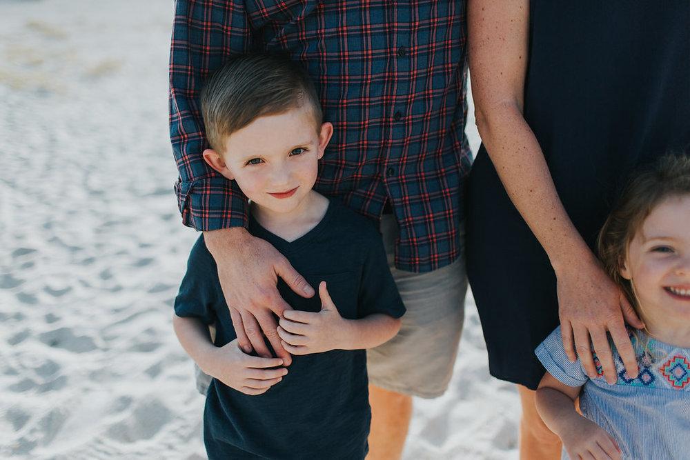 florida sand key beach family session_02.jpg