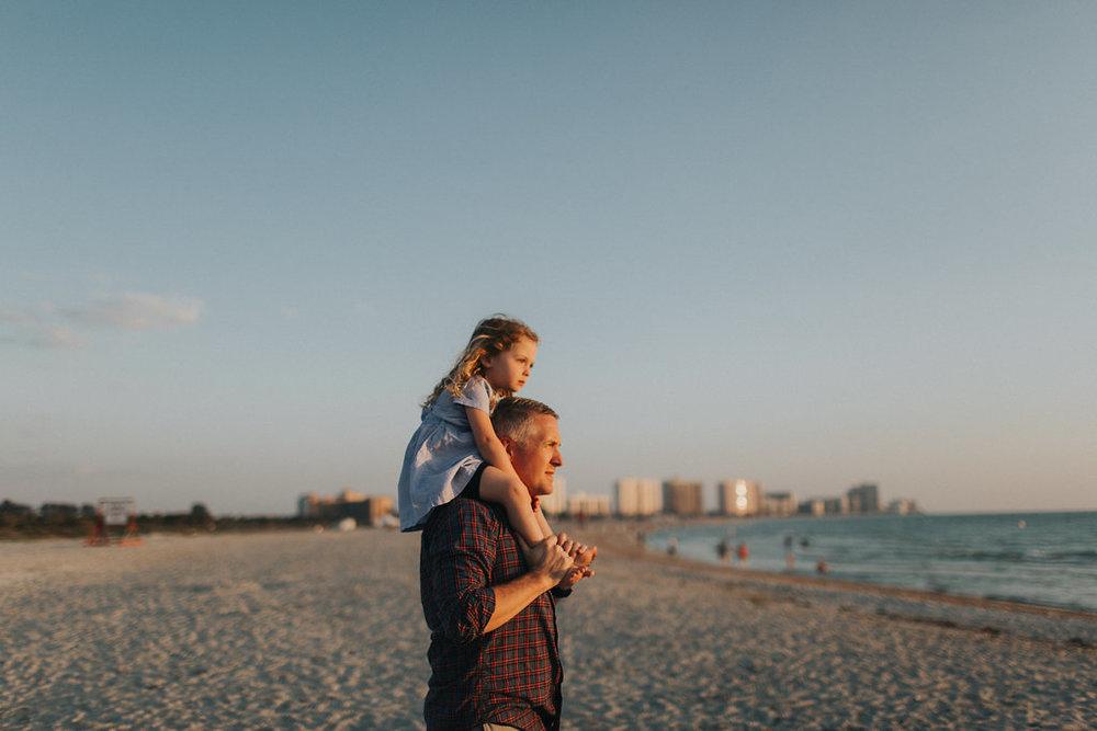 florida sand key beach family session_19.jpg