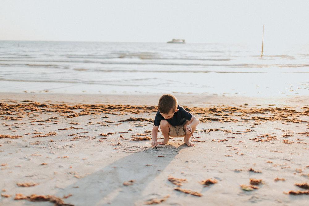 florida sand key beach family session_20.jpg