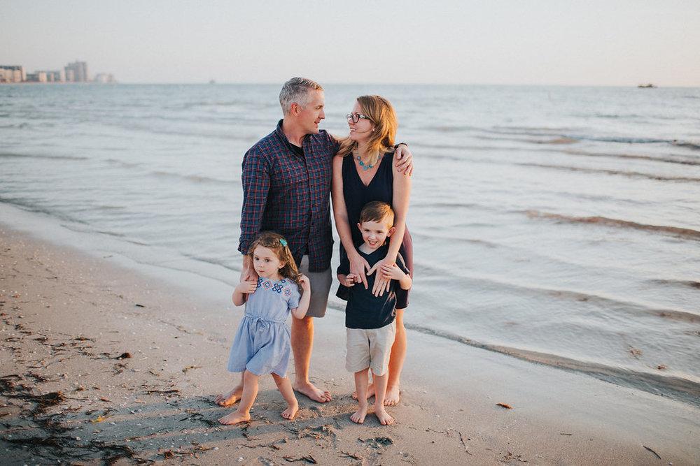 florida sand key beach family session_21.jpg