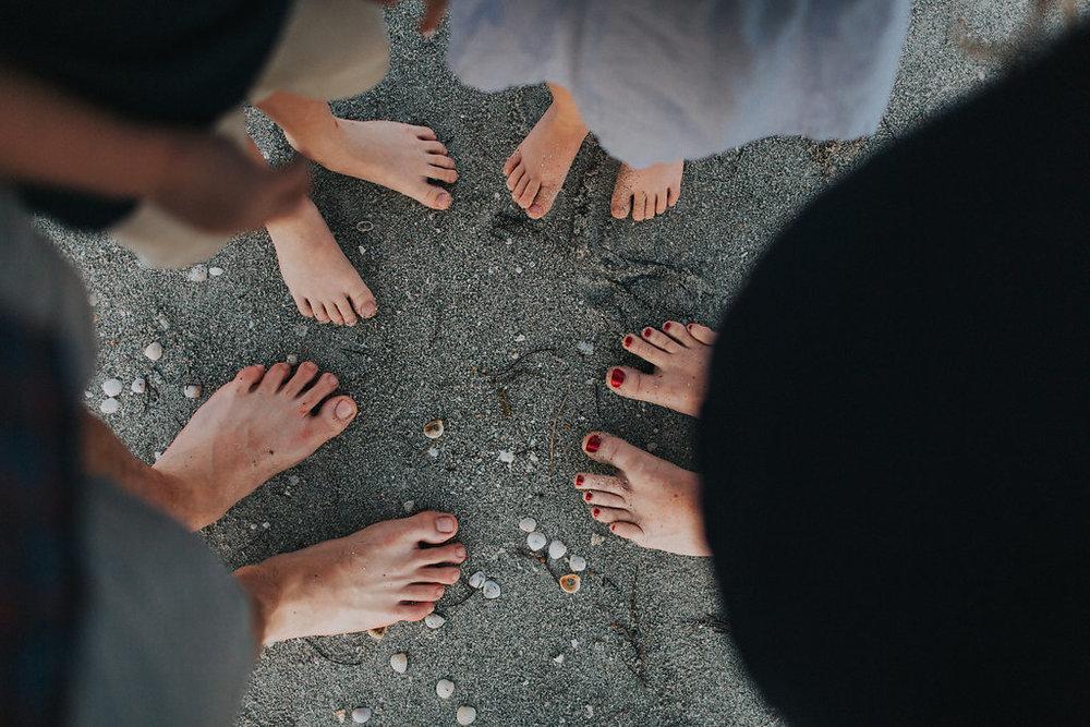 florida sand key beach family session_38.jpg
