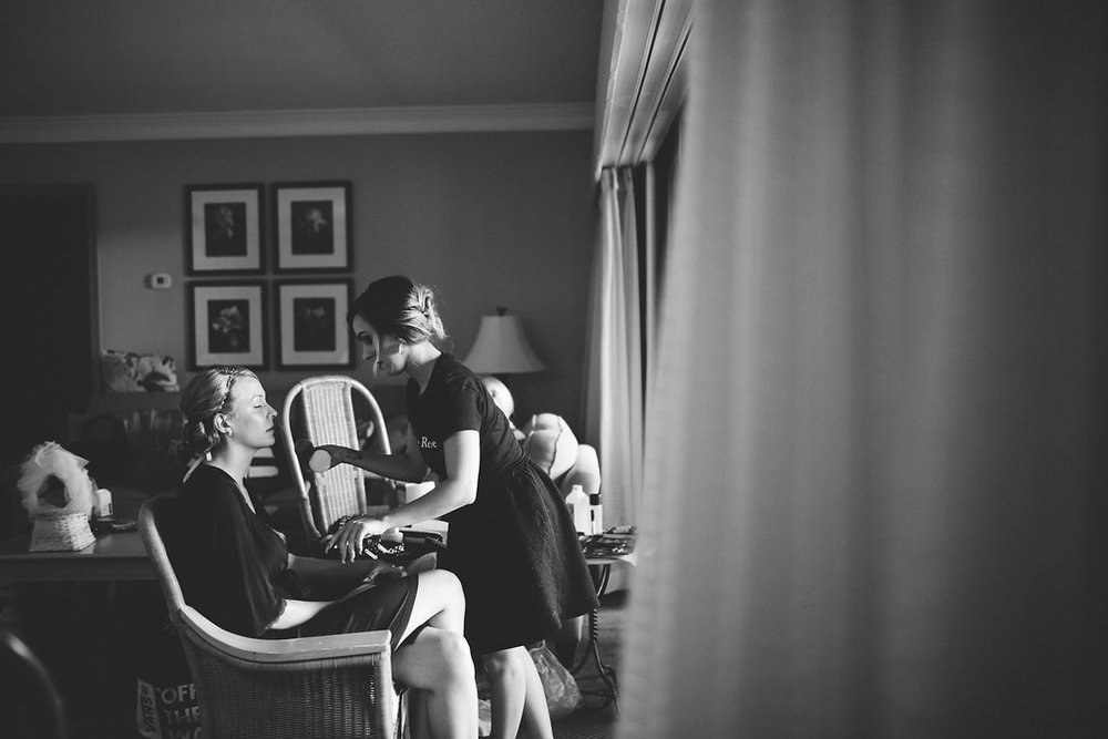 innisbrook florida wedding tampa st pete palm harbor_10.jpg