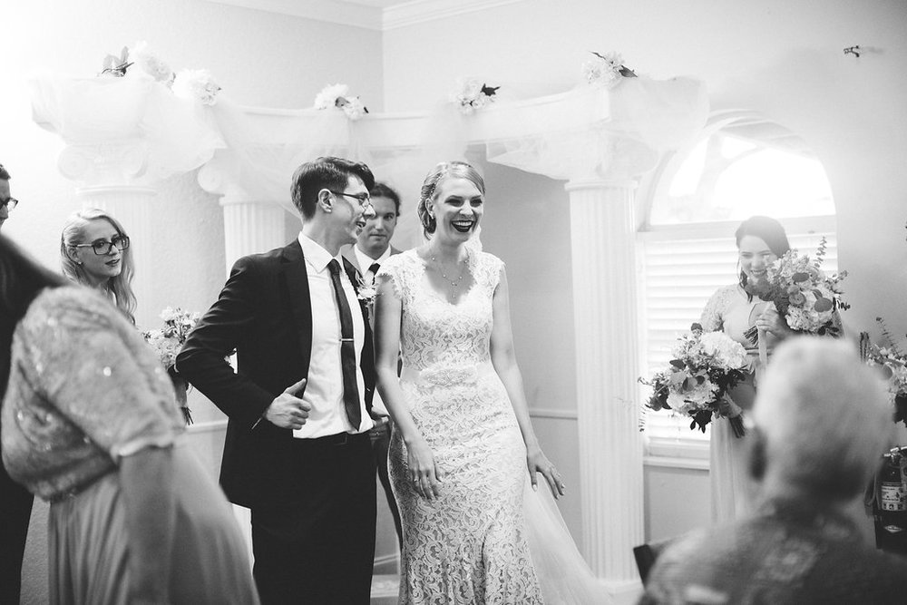 innisbrook florida wedding tampa st pete palm harbor_77.jpg