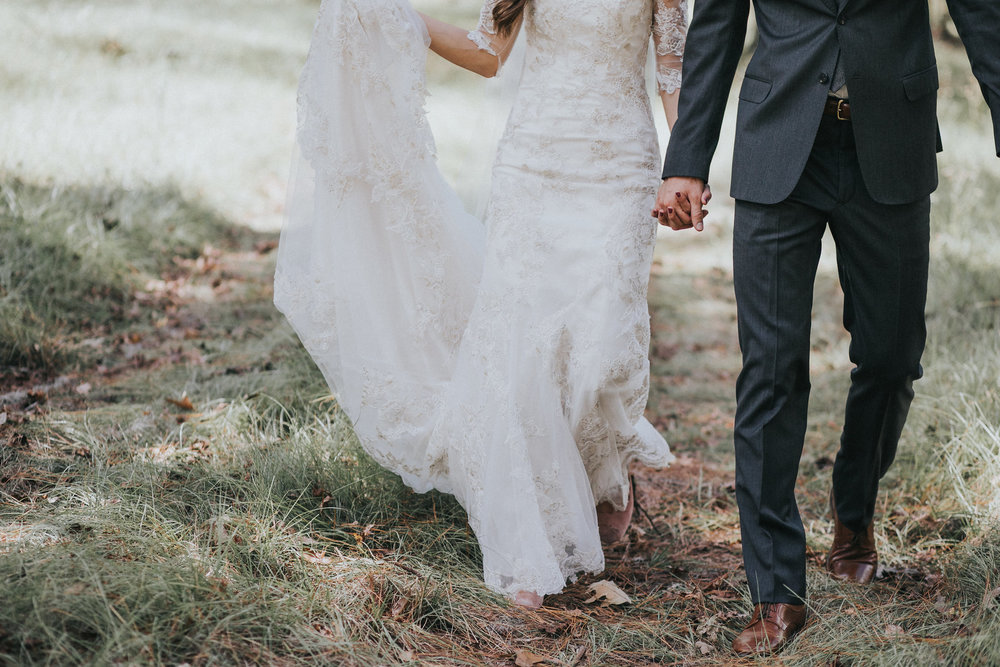 santa fe river ranch wedding blush farm wedding florida SFFR_033.jpg