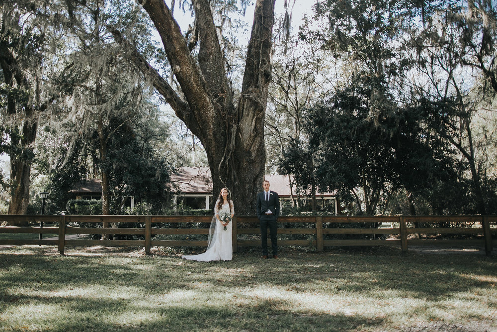 santa fe river ranch wedding blush farm wedding florida SFFR_040.jpg