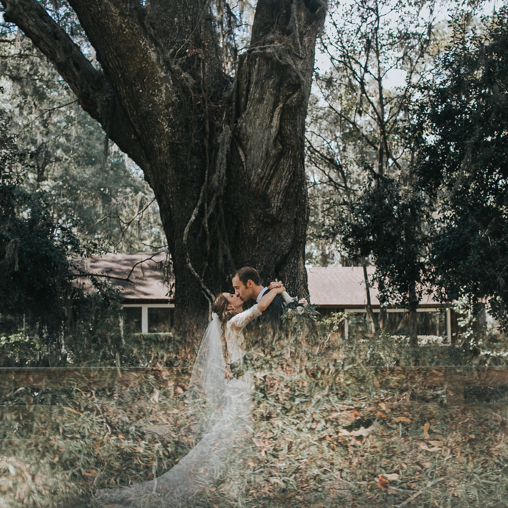 santa fe river ranch wedding blush farm wedding florida SFFR_041.jpg