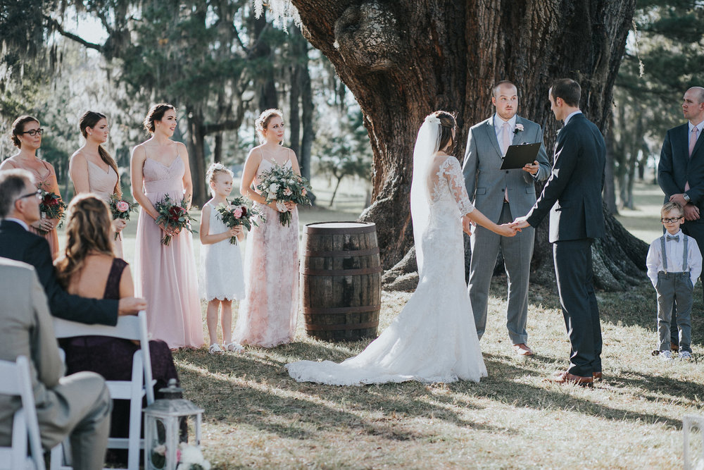 santa fe river ranch wedding blush farm wedding florida SFFR_076.jpg