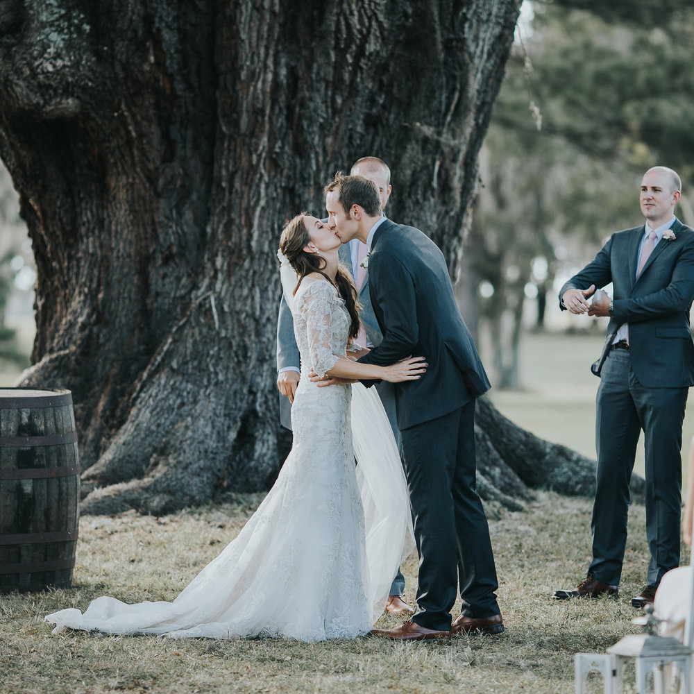santa fe river ranch wedding blush farm wedding florida SFFR_081.jpg