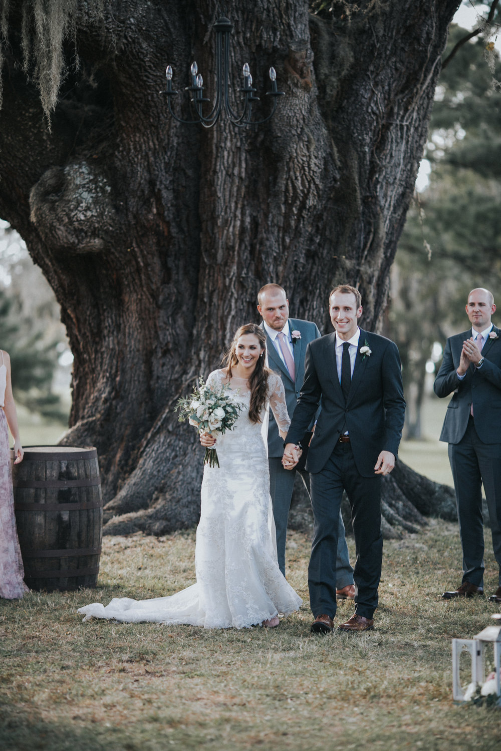 santa fe river ranch wedding blush farm wedding florida SFFR_082.jpg