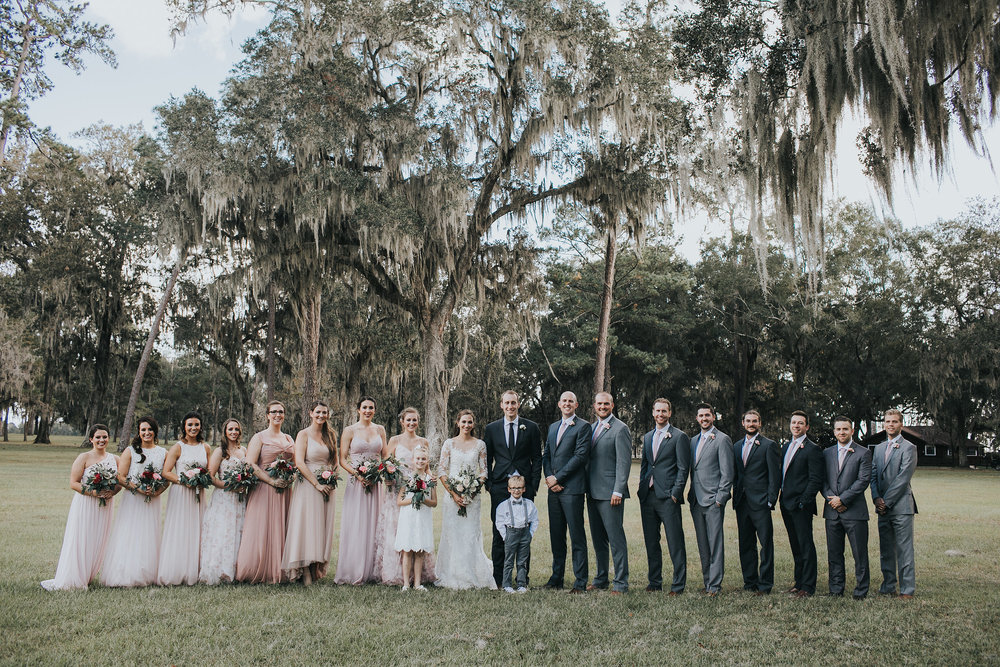 santa fe river ranch wedding blush farm wedding florida SFFR_083.jpg