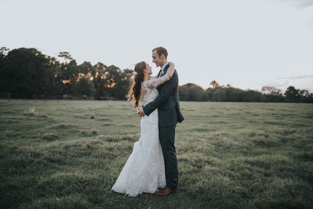 santa fe river ranch wedding blush farm wedding florida SFFR_087.jpg
